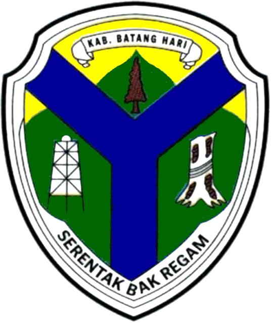 6 Batang Hari Pendidikan Indonesia