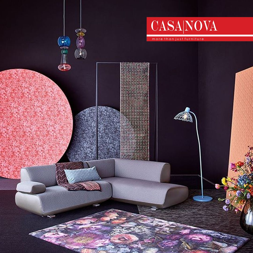 Casanova furniture home furnishings online furniture shopping store in dubai uae quality modern contemporary furniture for living room