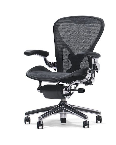 cool luxury medical office chairs 63 home remodel ideas with