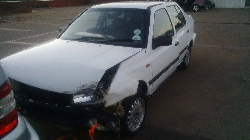 Wanted Cars And Bakkies Dead Or Alive Anywhere In Kzn Quick And Easy Purchases City Centre Gumtree South Africa Car Buyer Gumtree South Africa Car