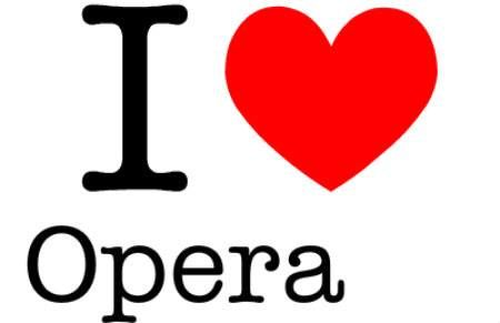 ♬ StreamOpera: a special place for Knowing, Learning, Loving Opera ♬ #streamopera #lovemusic