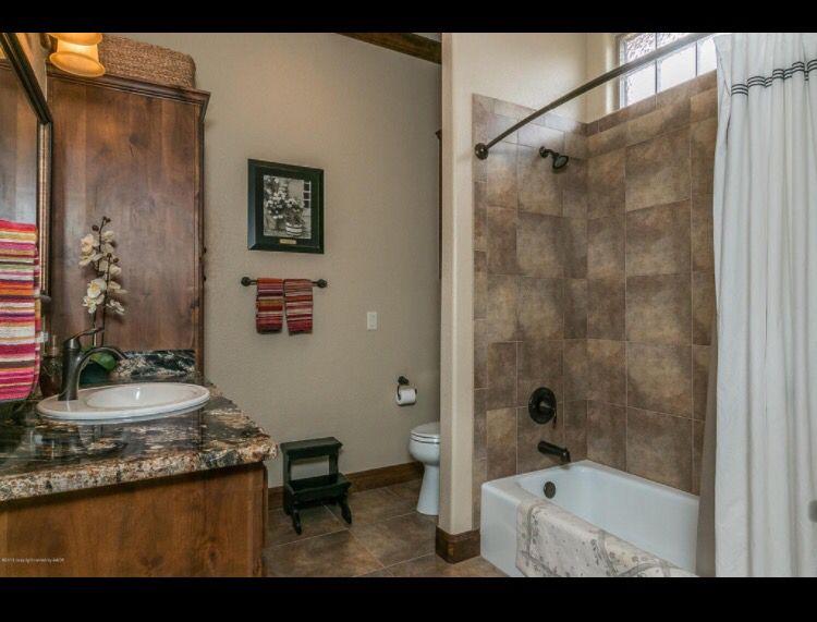 Pin By Amber Harris On Remodeling Remodel Bathroom Bathtub