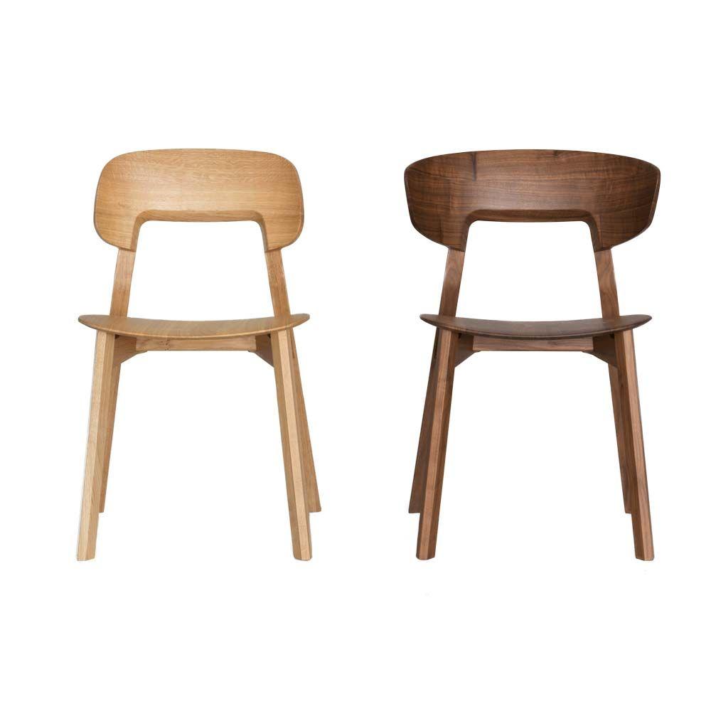 Zeitraum Stuhl Nonoto Massivholz Verschiedene Grossen In 2020 Stuhle Holzstuhle Und Stuhl Design