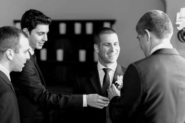 Wedding at Addison, Boca Raton Wedding Photographer
