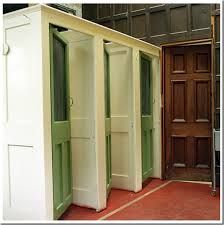 Bathroom Stalls Google Code Jam bathroom stalls - google search | livery bathrooms | pinterest