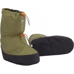 Photo of Reduced overshoes