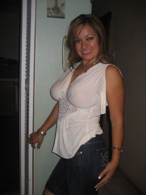Big sexy old booty milf