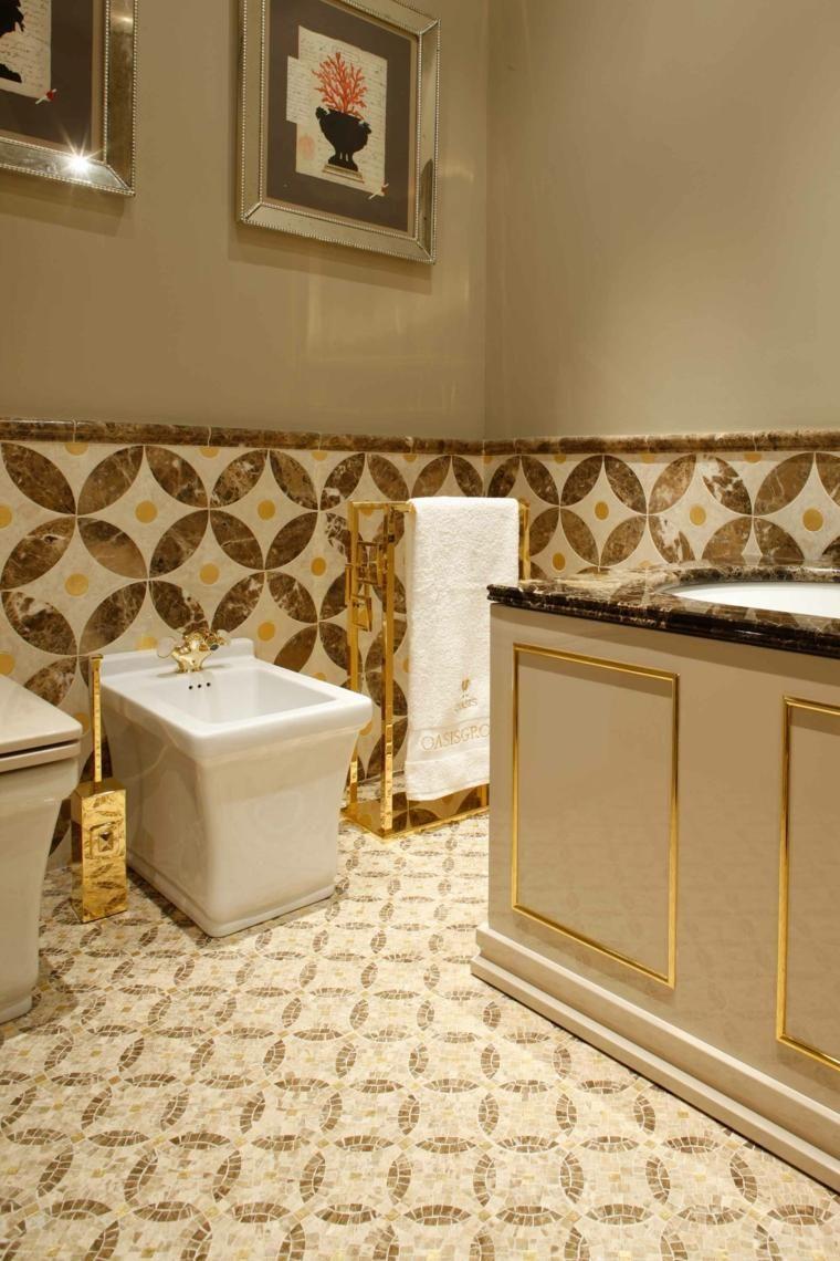 Arten von Indoor-Böden und wie Sie die beste Option auswählen ...