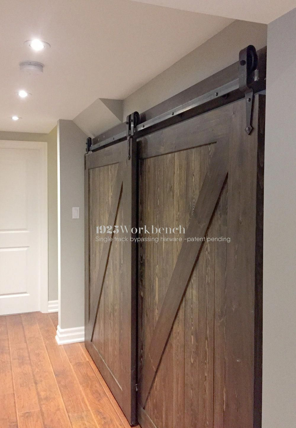 Interior Barn Doors For Sale | Rustic Sliding Doors Interior | Antique  Sliding Barn Door 20181223 - Interior Barn Doors For Sale Rustic Sliding Doors Interior
