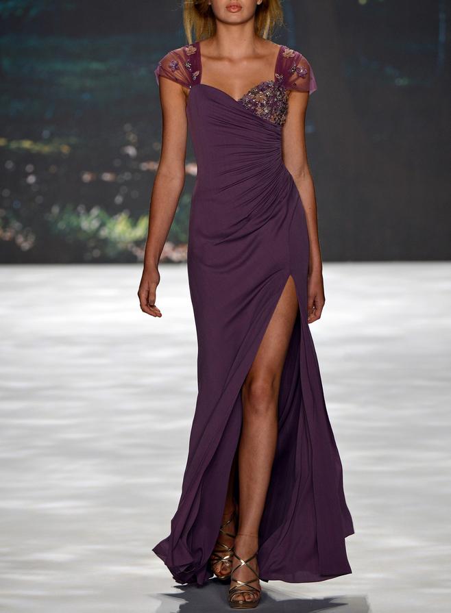 Phenomenal Fashion Spring 2012 rtw