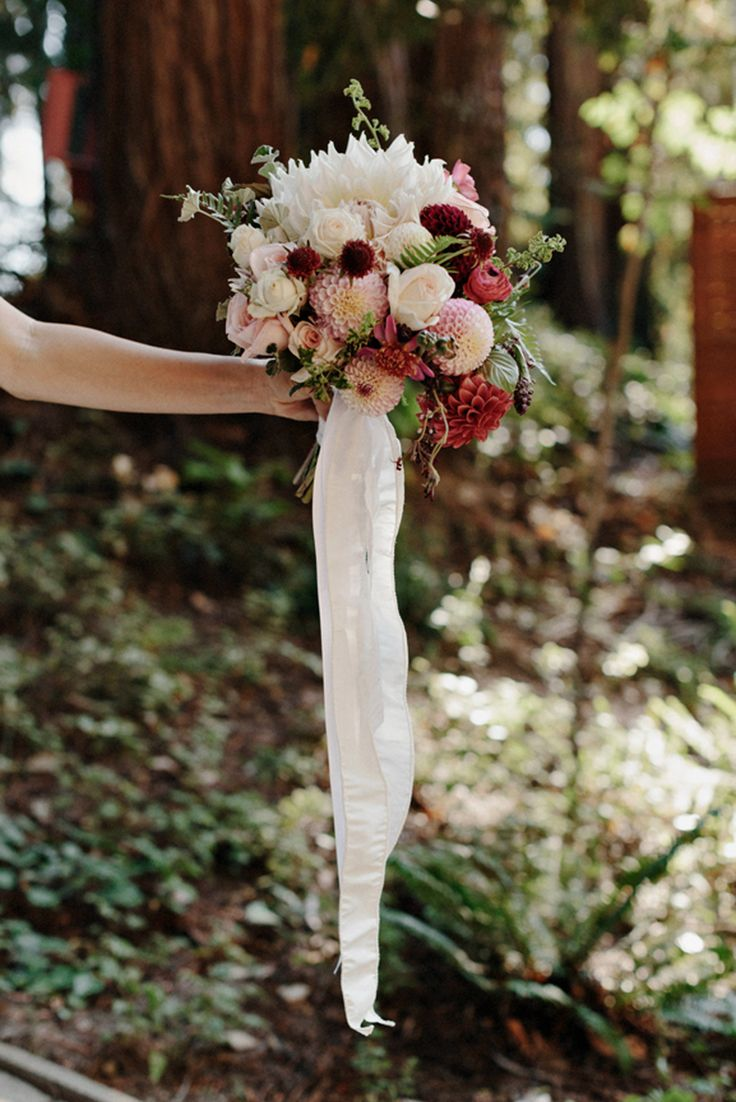 Make Your Wedding Perfect With Thumbtack Http Thumb Tk 2polnh8 Wedding Hire Wedding Wedding Planning