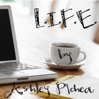 A Confident Heart – Chapter Two