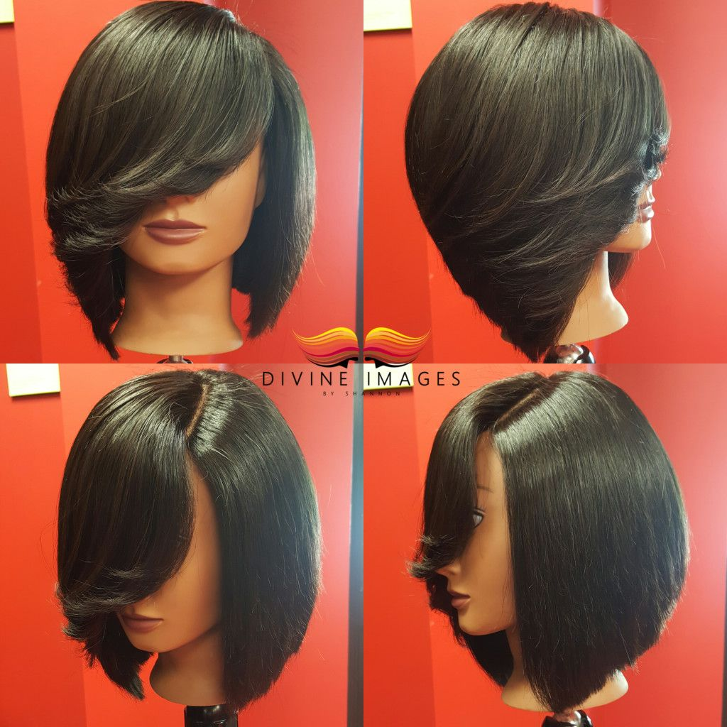 The Name Is Cookie Ask About Me Taraji She Is Made With - Bob hairstyle names
