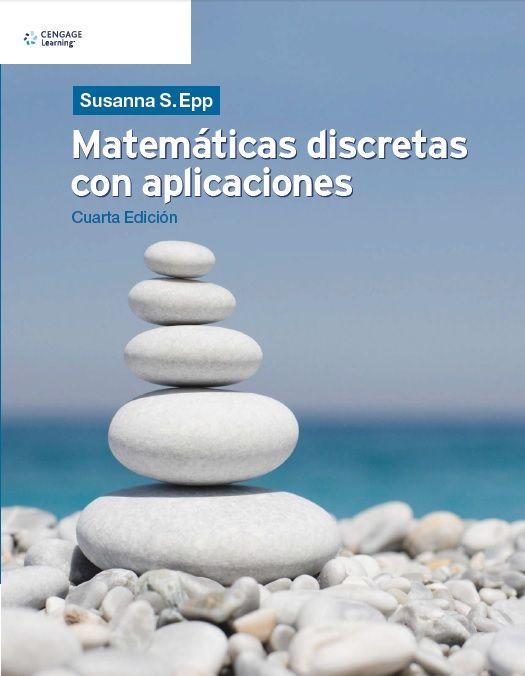 discrete mathematics with applications susanna s epp 4th edition pdf