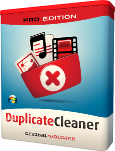 master pc cleaner activation key generator