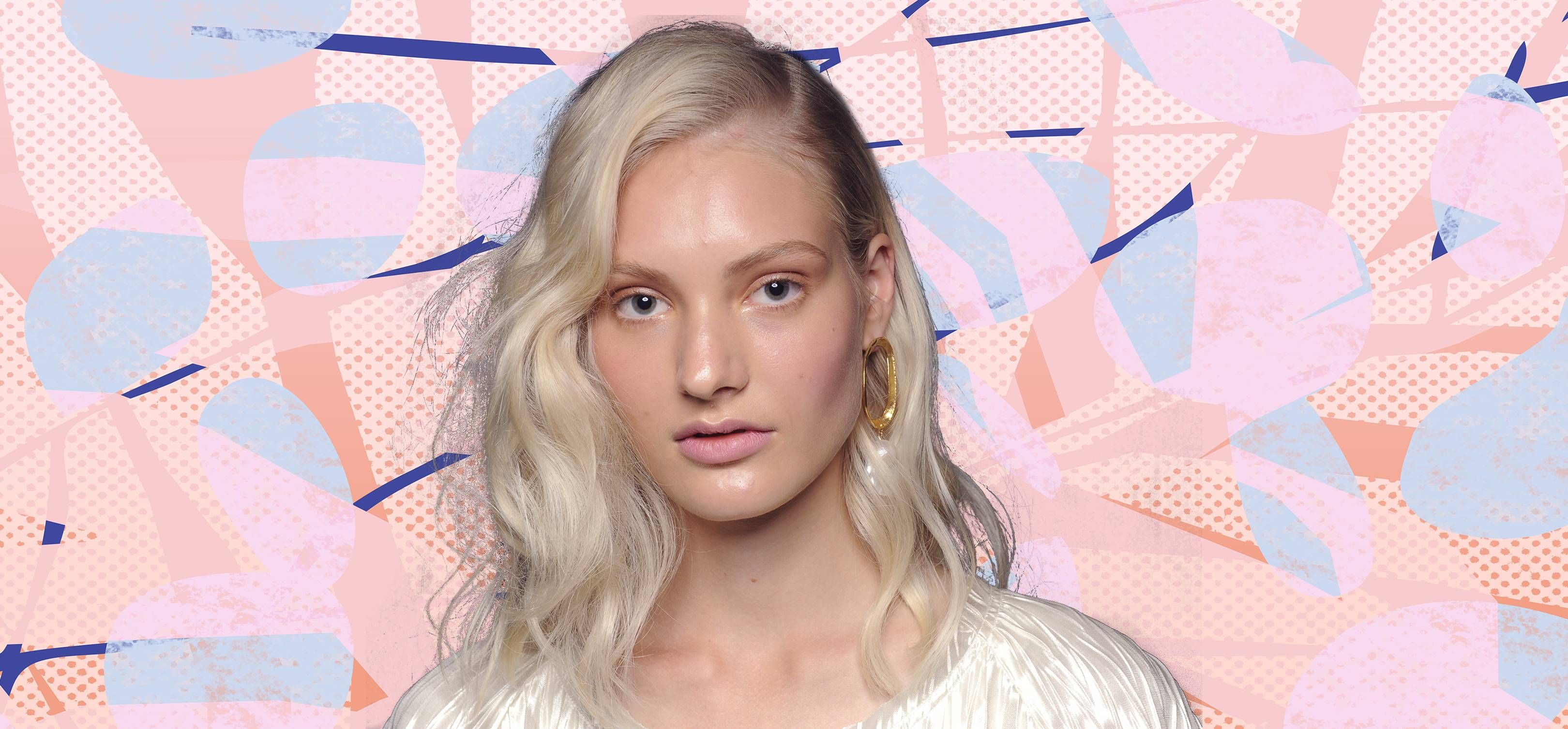 Why 'buffering' is the beauty routine hack you need to