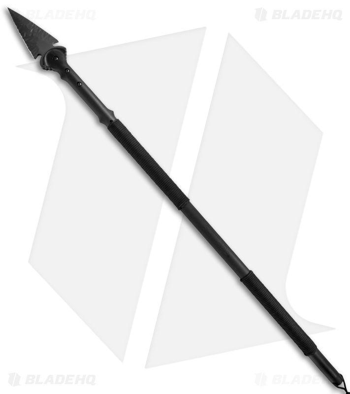 REAR BRAKE PADS /& DISC ROTORS FOR HOLDEN COMMODORE VE VF ALLOYTEC LY7 LE0 3.6 V6