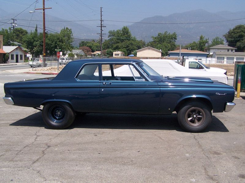 Dodge Dart Tire Size >> 65 Dodge Coronet Understand Tire Sizes Mopar Dodge Coronet