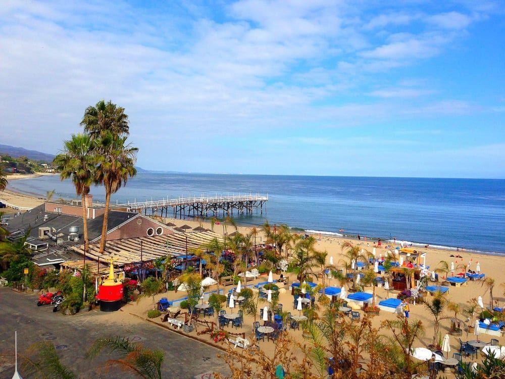306dd4cd14 Paradise Cove Beach - 488 Photos & 469 Reviews - Beaches - 28128 Pacific  Coast Hwy, Malibu, CA - Phone Number - Menu - Yelp