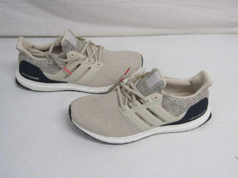 Adidas Men's 11 UltraBOOST Running