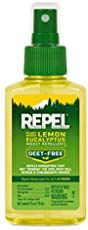 Natural Ways To Repel Mosquitoes Without Bug Spray #plantsthatrepelmosquitoes