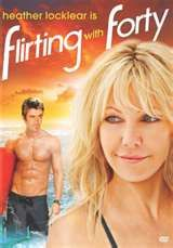 fling dating personals