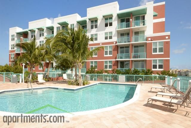 Progresso Point Apartments 8 Mins Away From 900 East Sunrise Blvd Ft Lauderdale Fl 33304 Great Deal New Miami Apartment Renting A House Apartment