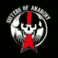 Sisters Of Anarchy Roller Derby Stats Rankings Flat Track Stats Soa Sons Of Anarchy Samcro Redwood Original Sorority Roller Derby Sisters Anarchy