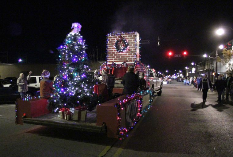 Christmas Float Ideas With Lights.Christmas Parade Float Ideas Sheffield S Christmas Parade