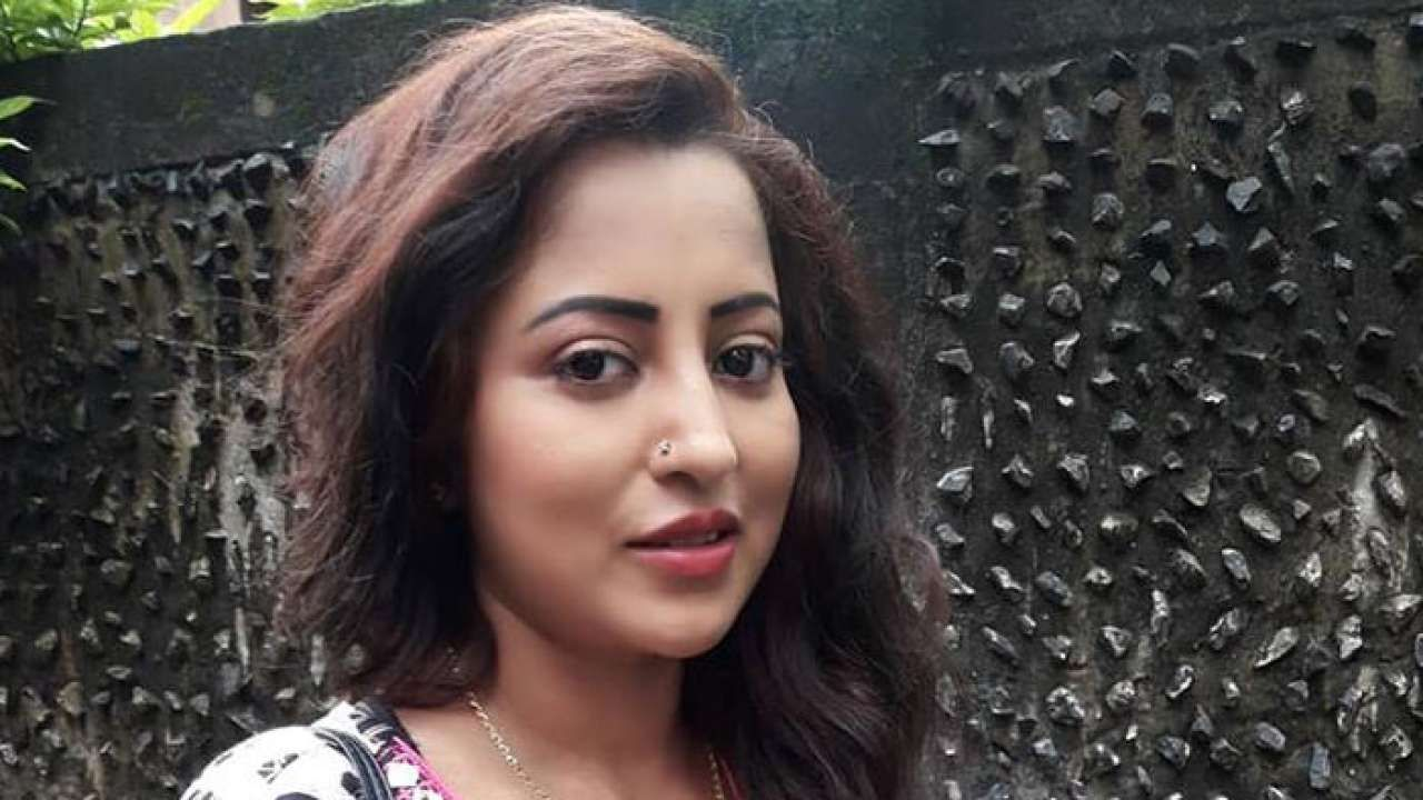 Tollywood actor Payel Chakraborty found dead under