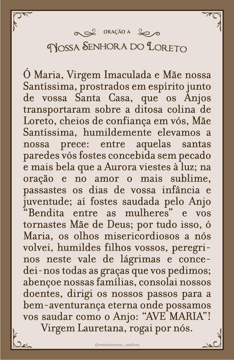 Pin De Eliana Santos Em A Biblia No Meu Dia A Dia Com Imagens