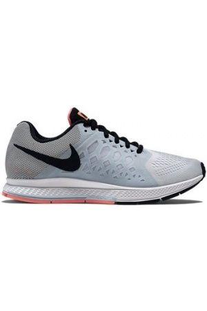 design de qualité ae4dc 9642b Baskets femme - Nike Chaussures Zoom Pegasus 31 - Ref ...