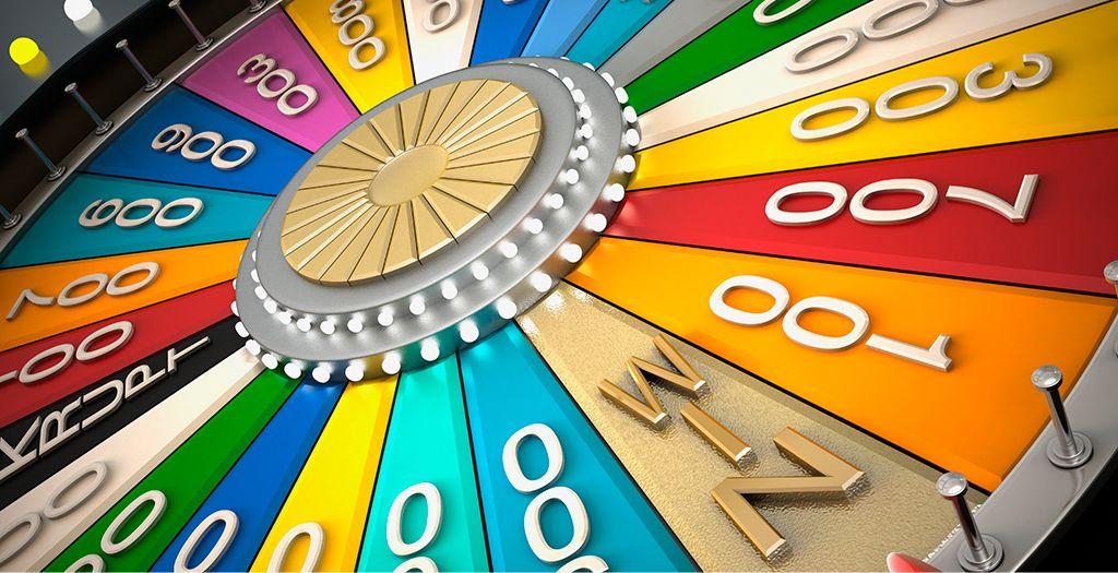howtoenteroursweepstakes Games to win, Sweepstakes
