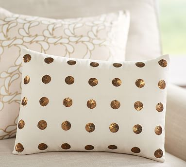 die besten 25 kissen f r die couch ideen auf pinterest ledercouches ledersofa set und. Black Bedroom Furniture Sets. Home Design Ideas