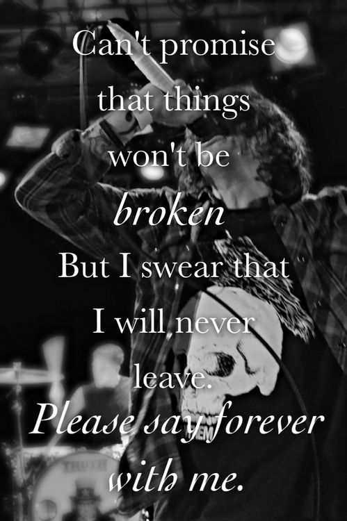 Sleeping With Sirens Kellin Quinn Quotes | ... song edit ...