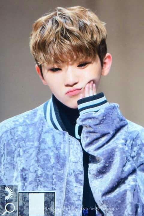 Woozi Cute Woozi Seventeen Woozi Suga