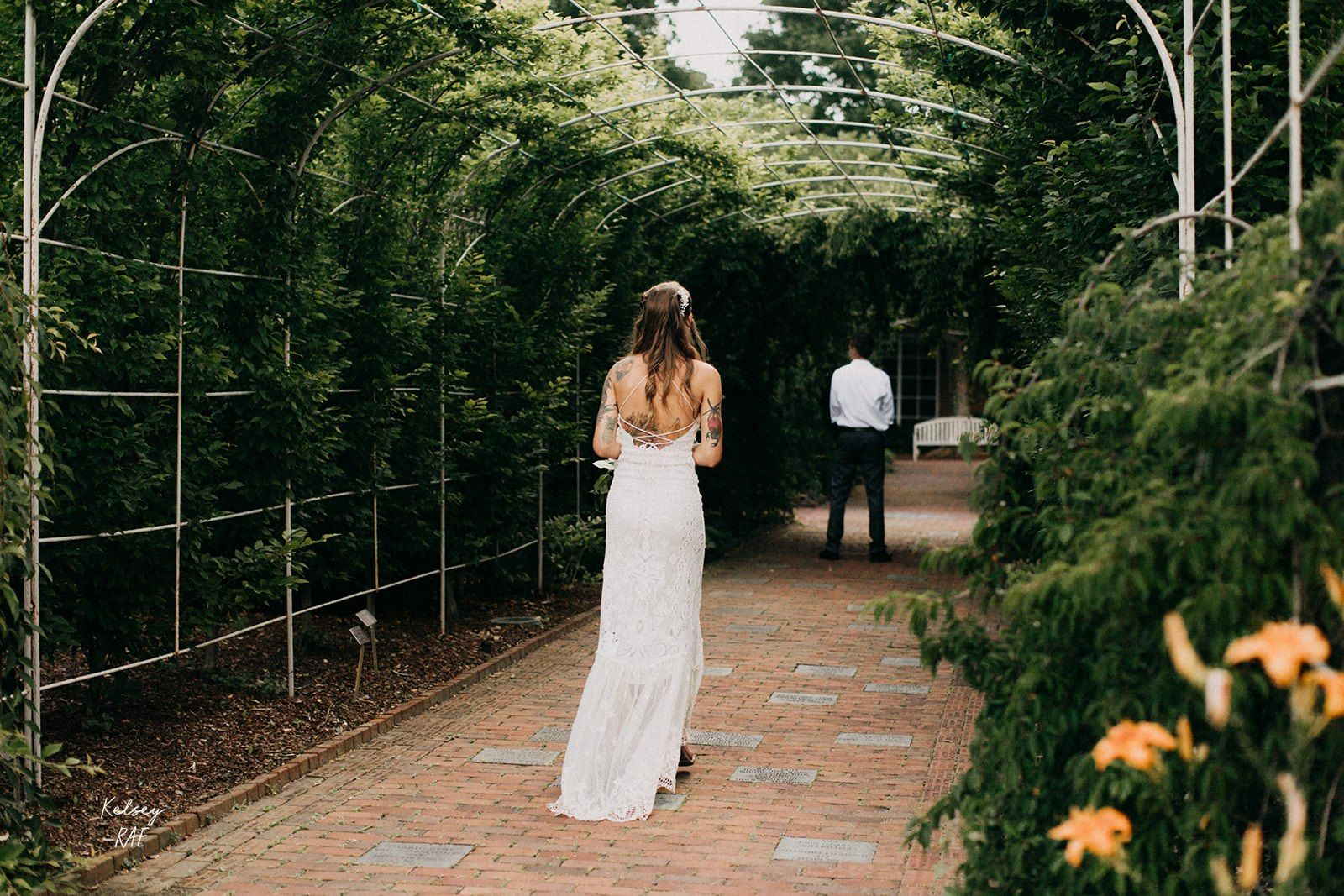 Kelsey Rae Photography Marylee Marmer Events Lewis