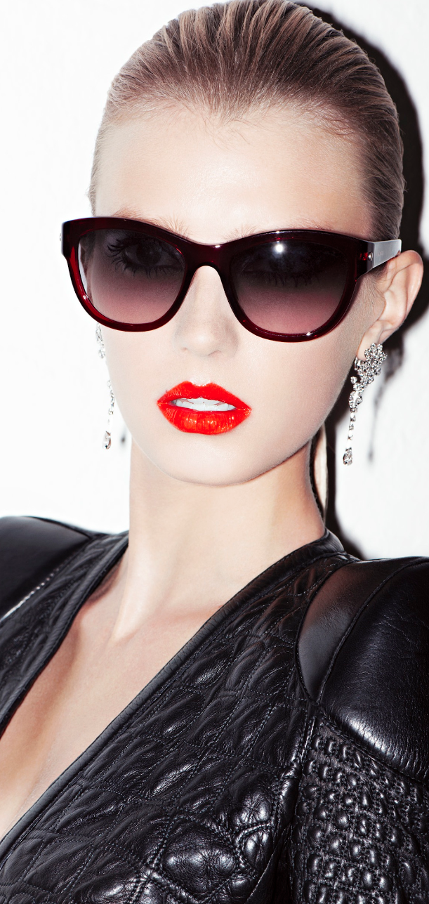 Glasses   Lips   Sun Glasses   Pinterest   Óculos, Acessórios e ... d070e39c4a