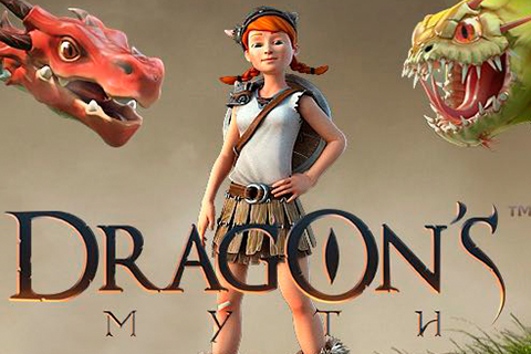 Tower app dragons myth rabcat casino slots man tournaments bingo