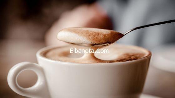 Pin By بنوته كافيه On المعطف الأحمر يتربع على عرش الموضة لشتاء 2014 Frappe Recipe Cappuccino Recipe Recipes