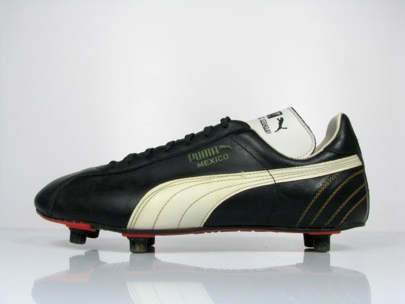 puma soccer buy nike football boots