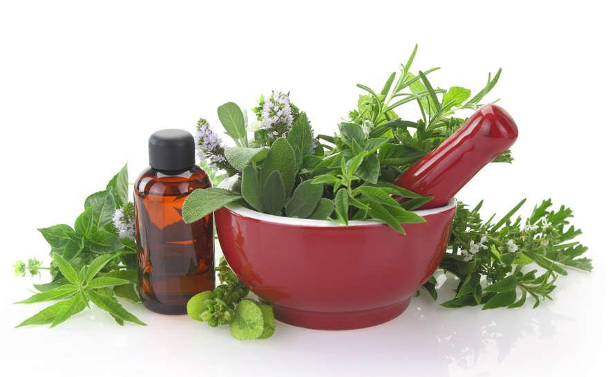 Herbal cure for herpes is the best ever way to cure herpes  It doesn