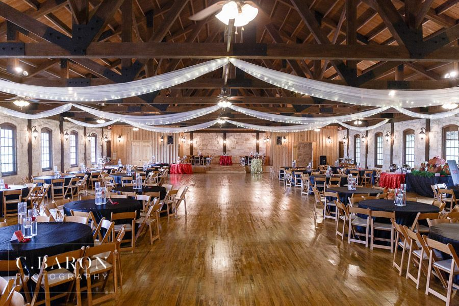 Beautiful reception hall near the Houston//Katy, TX area