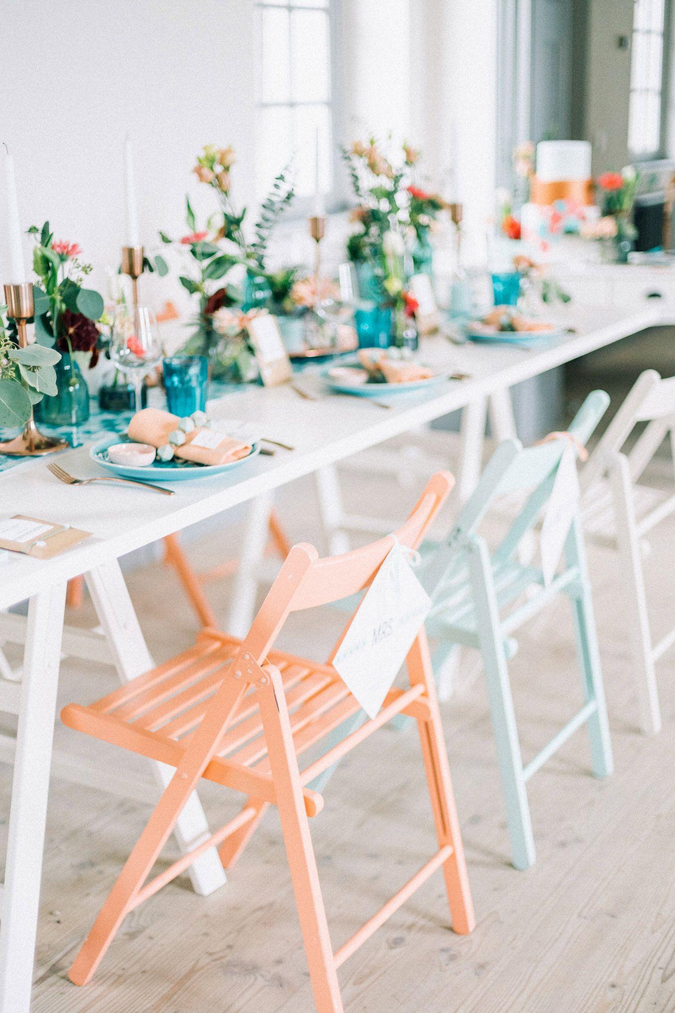 Heiraten 2020 Sommer In Marrakesch Mit Bube Dame Herz Hochzeitsmesse In Dusseldorf Hochzeitsblog The Little Wedding Corner Tischdekoration Tischdekoration Sommer Hochzeitsmesse