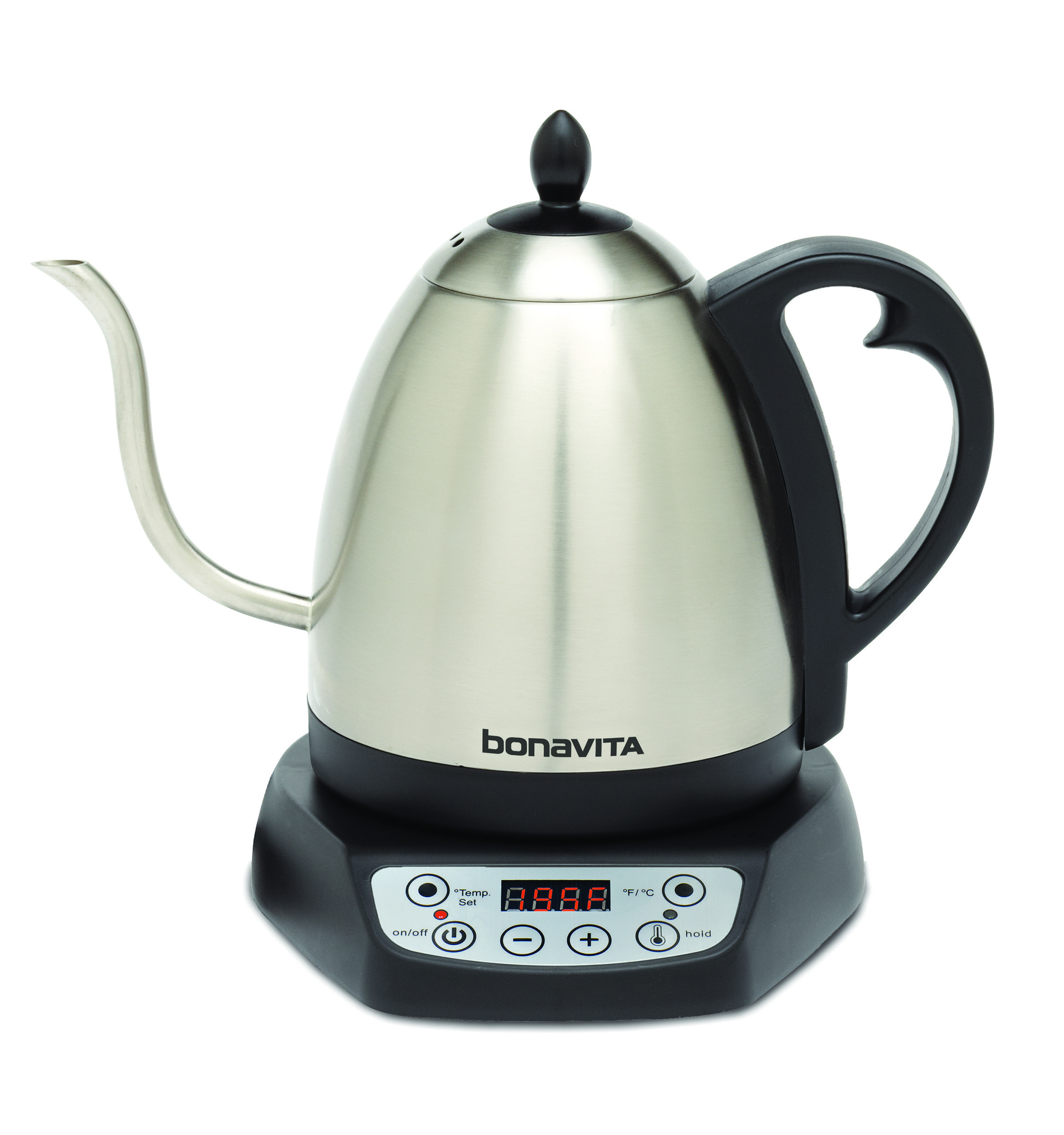 Coffee Brewers And Electric Kettles Hervidores De Agua