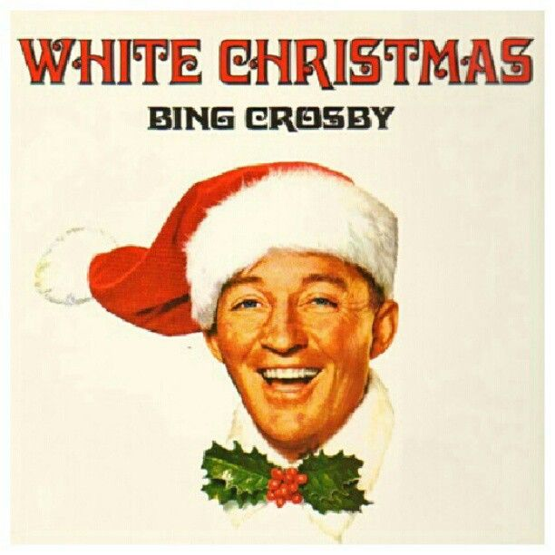 the biggest selling christmas song is white christmas the song was sung by bing crosby in 1942 and sold fifty million copies and continues to be a - Best Selling Christmas Song
