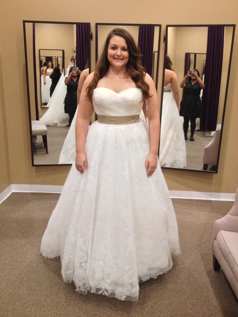 Custom plus size wedding dresses vestidos de novi pinterest