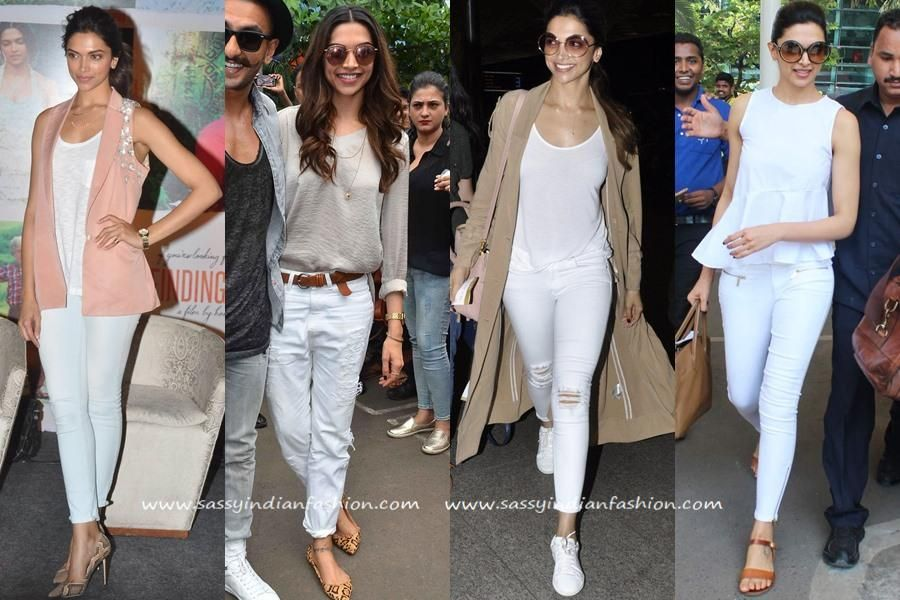 19d54c85e49 8 Deepika Padukone Inspired Ways to Style your Jeans