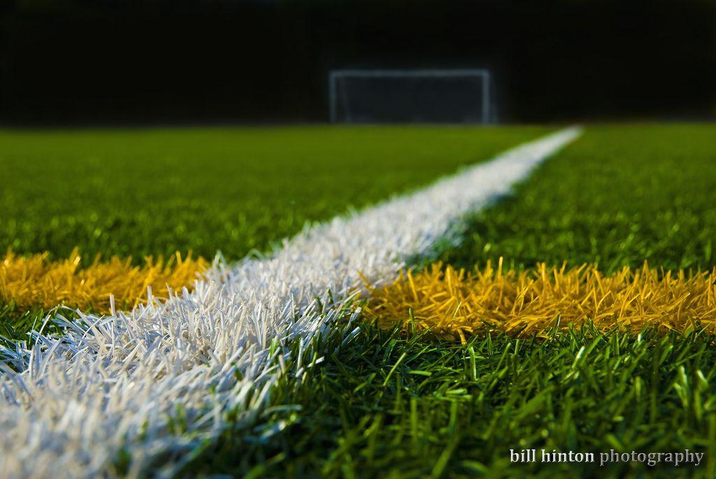 Beautiful Soccer Field Zoom Google Search Football Pitch Soccer Field Field