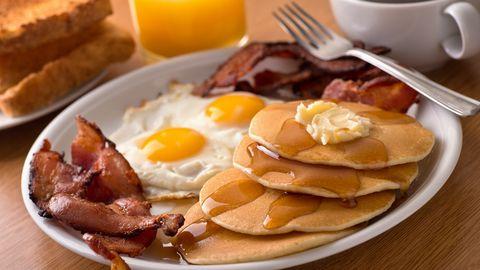 Restaurants Open On Christmas Day 2020 Happy New Year 2020 Breakfast Restaurants Best Breakfast Breakfast Spot